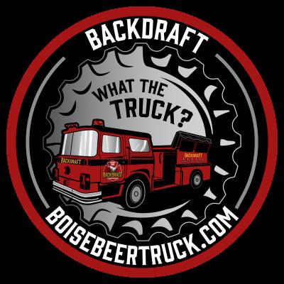 Backdraft sticker_Circle-03